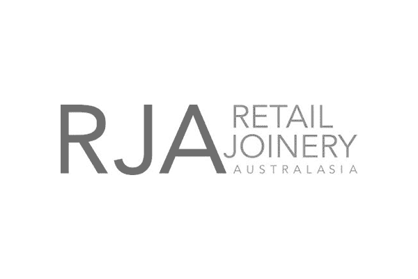 RJA Retail Joinery