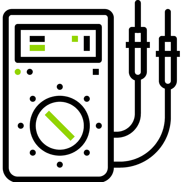 Electrical-Compliance