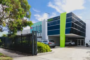 Usher-Melbourne-Office-1200