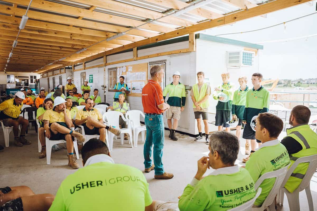 apprenticeships-matter-at-usher-group