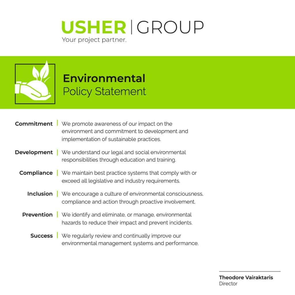 Environment-Thumbnail