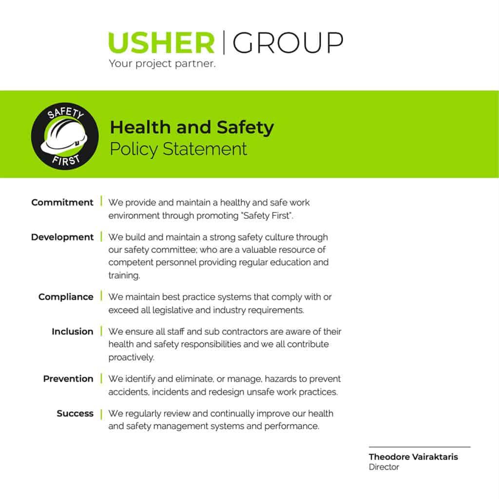 Health-Safety-Thumbnail