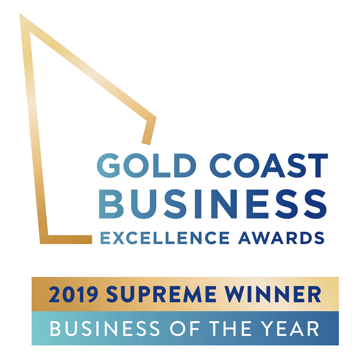 Gold Coast Business Awards