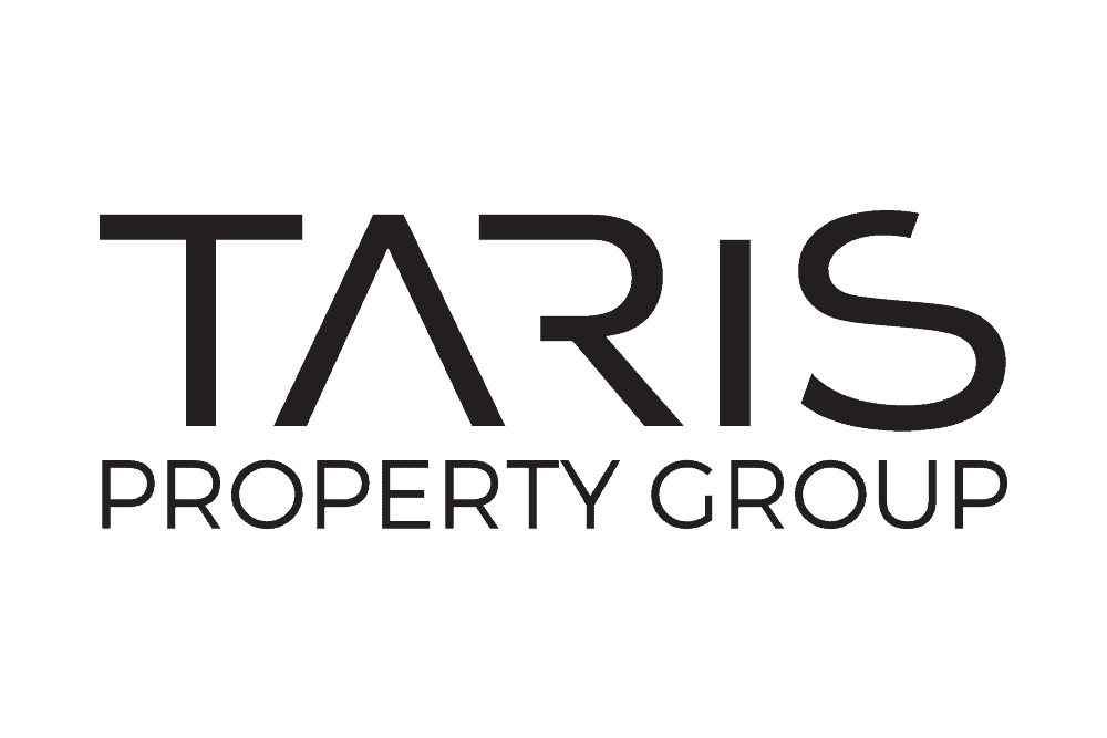 Taris-Property