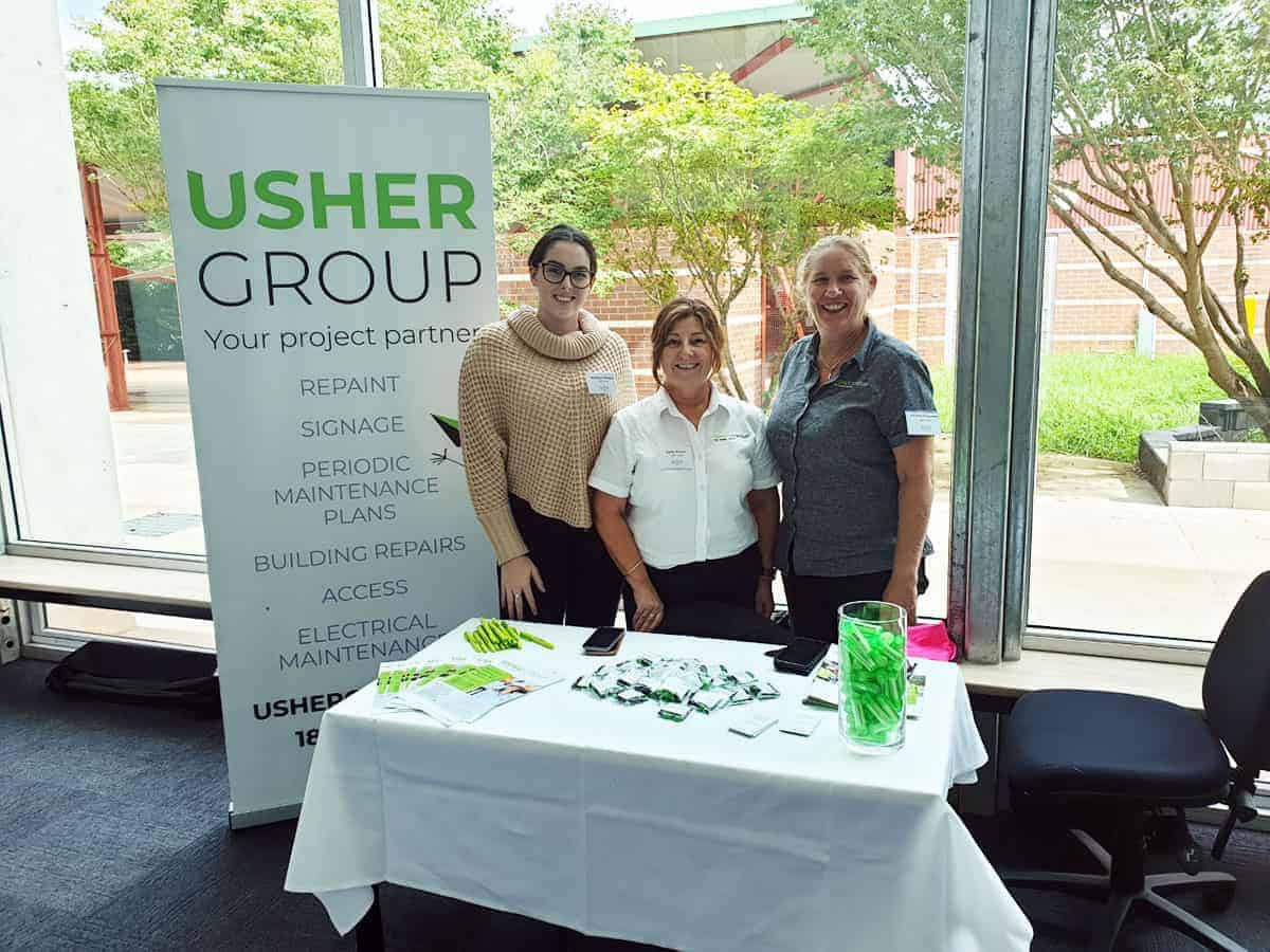 Usher-Group-AWIC-Scaff-Event-1