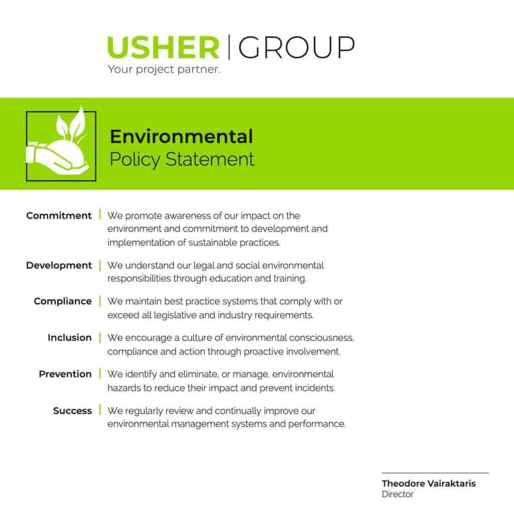 Environment-Thumbnail.jpg