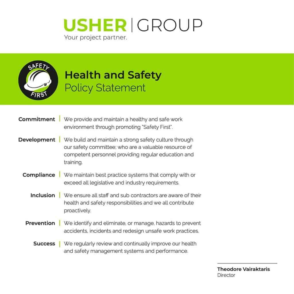 Health-Safety-Thumbnail.jpg