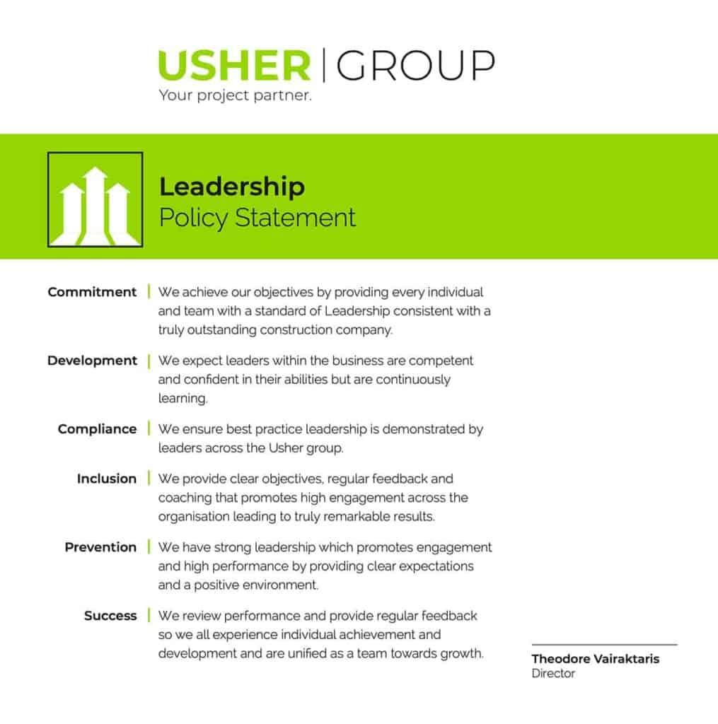 Leadership-Thumbnail.jpg