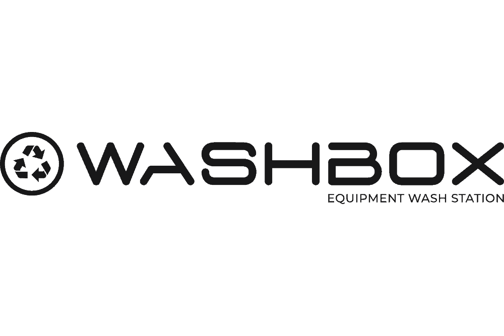 Washbox.png
