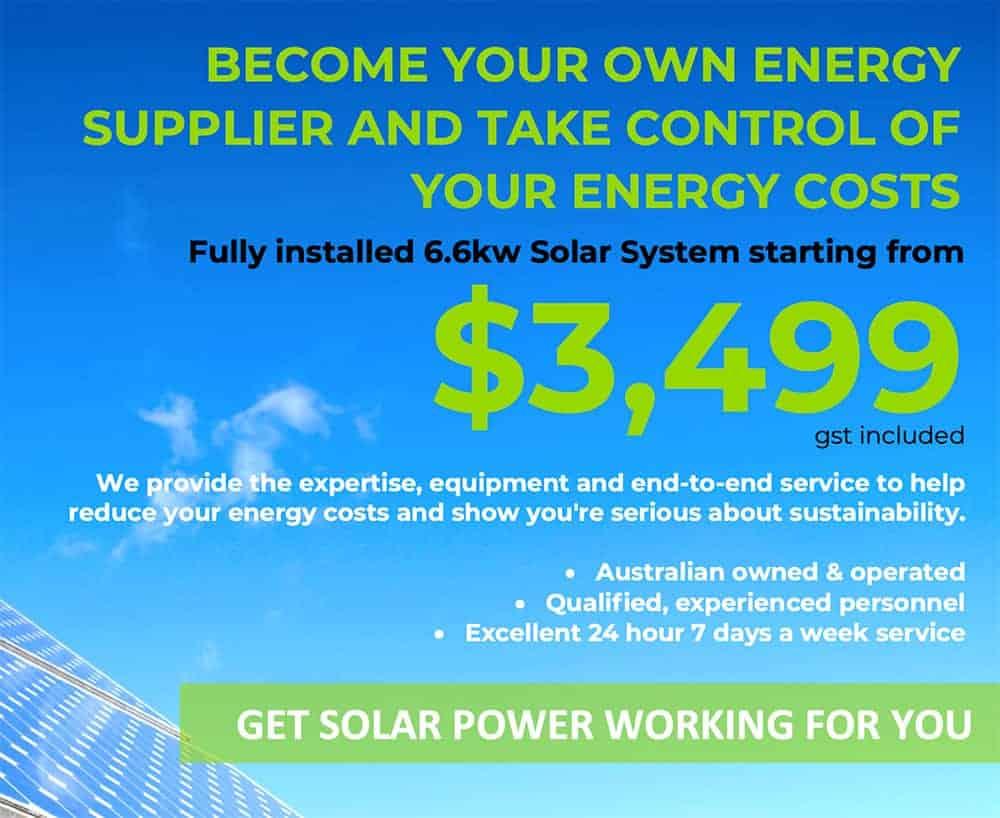 solar-campaign