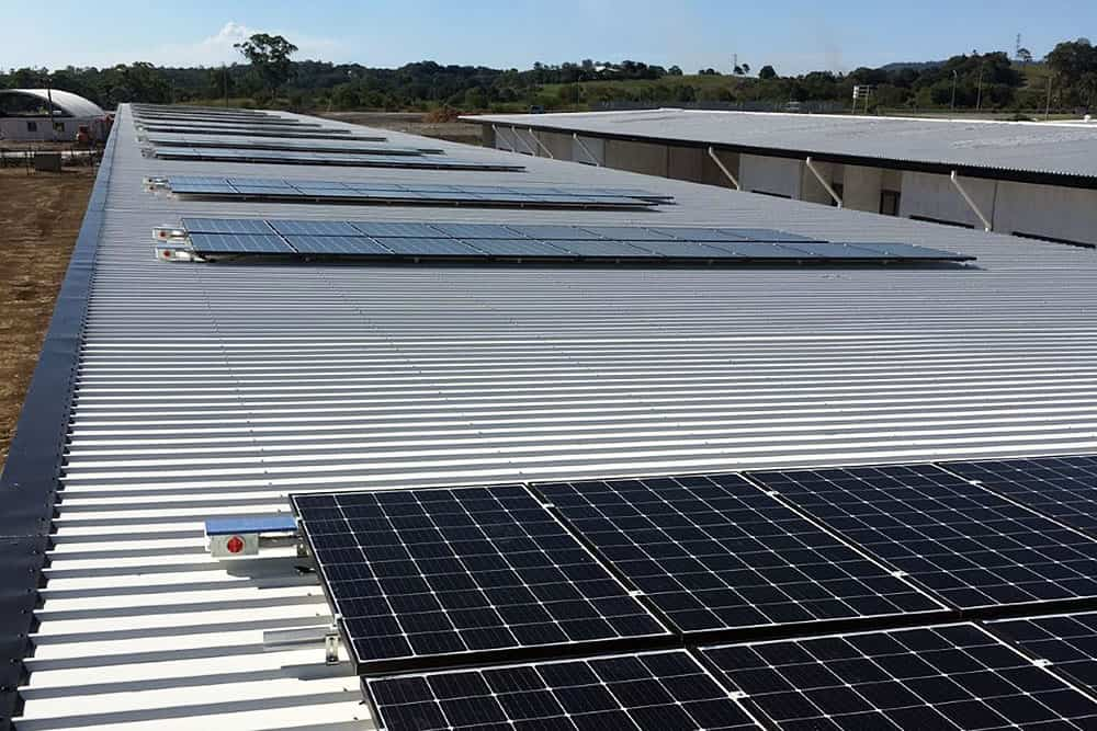 Usher-Solar-Cooroy-Business-Park