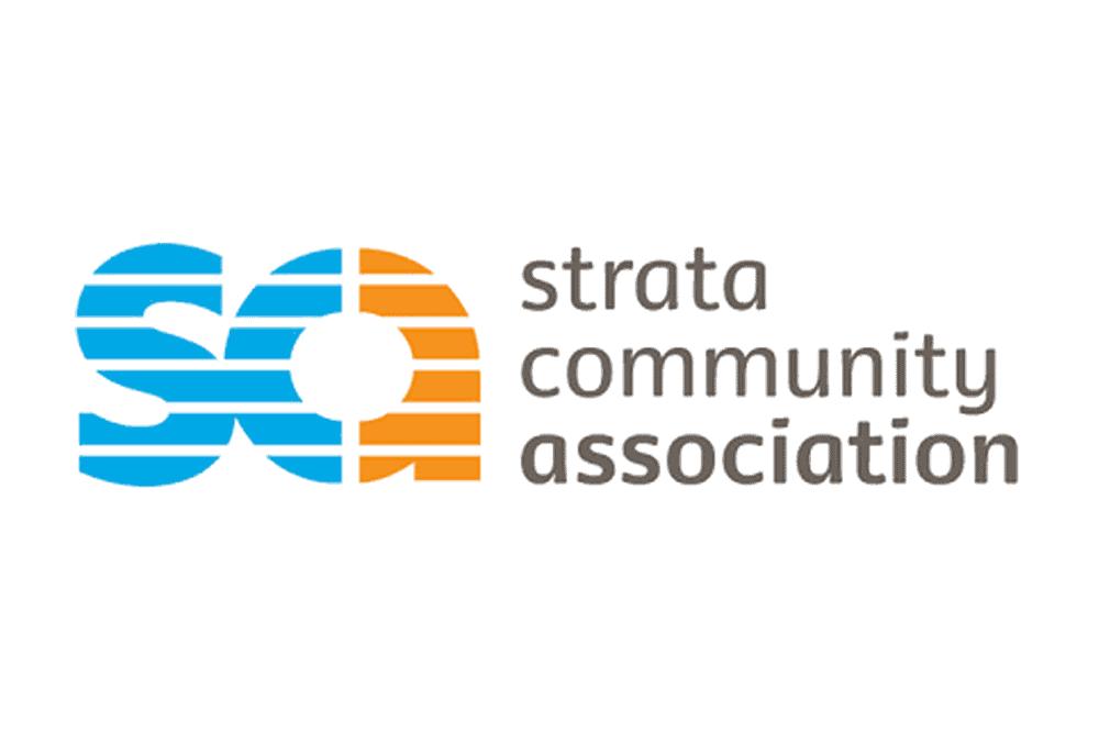 Strata-Community-Association