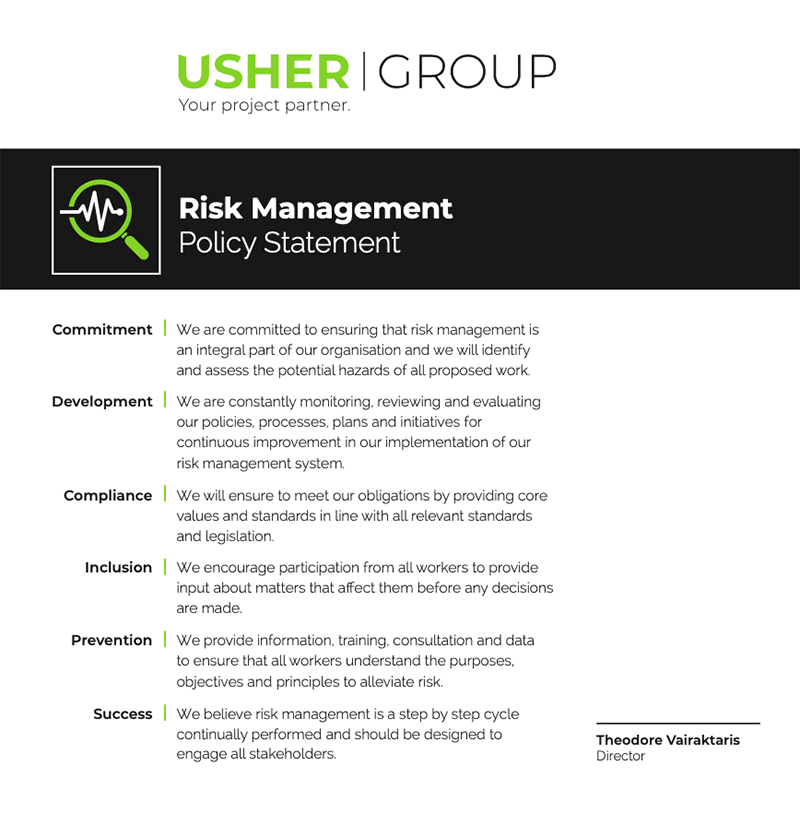 Risk-Management-Policy