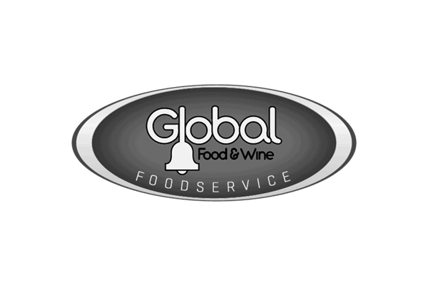 Global-Food-and-Wine