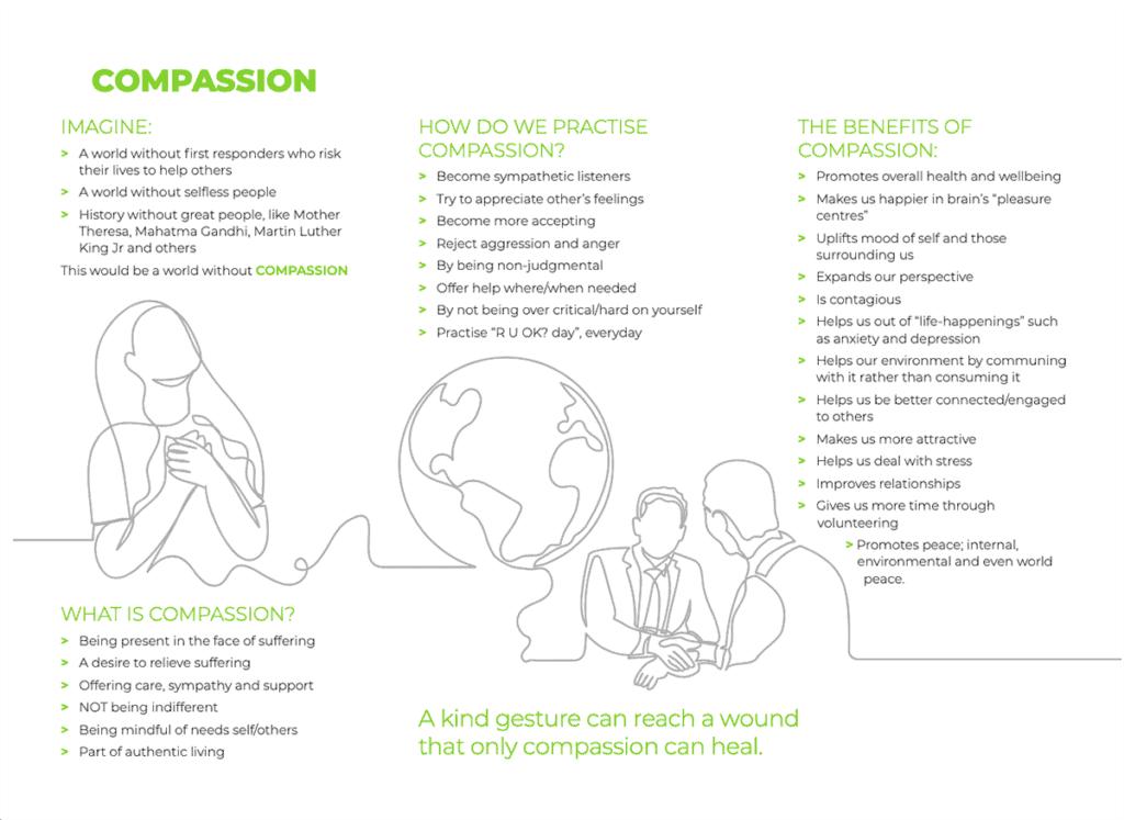 11-UsherCare-Compassion