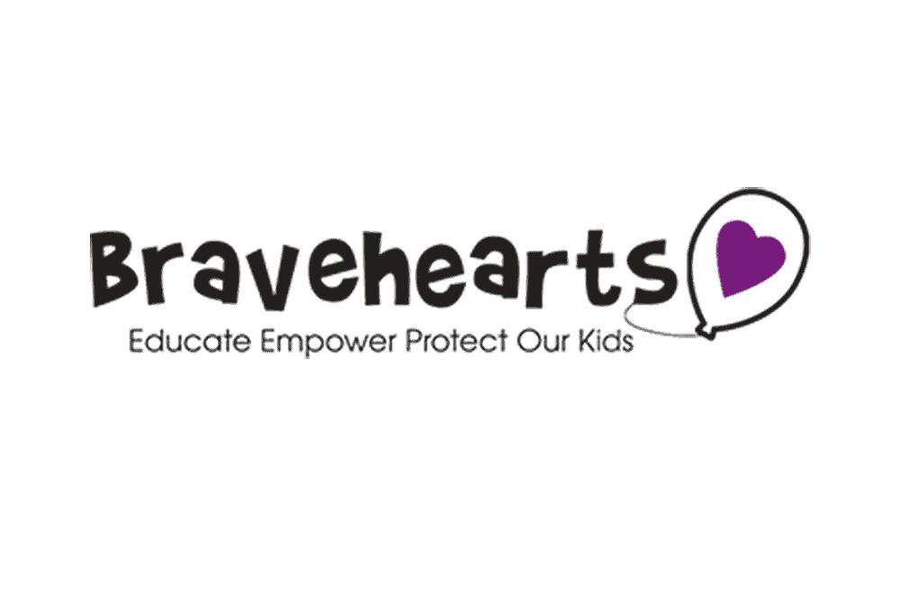 Usher-Bravehearts