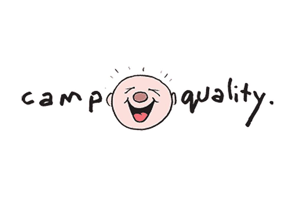 Usher-CampQuality
