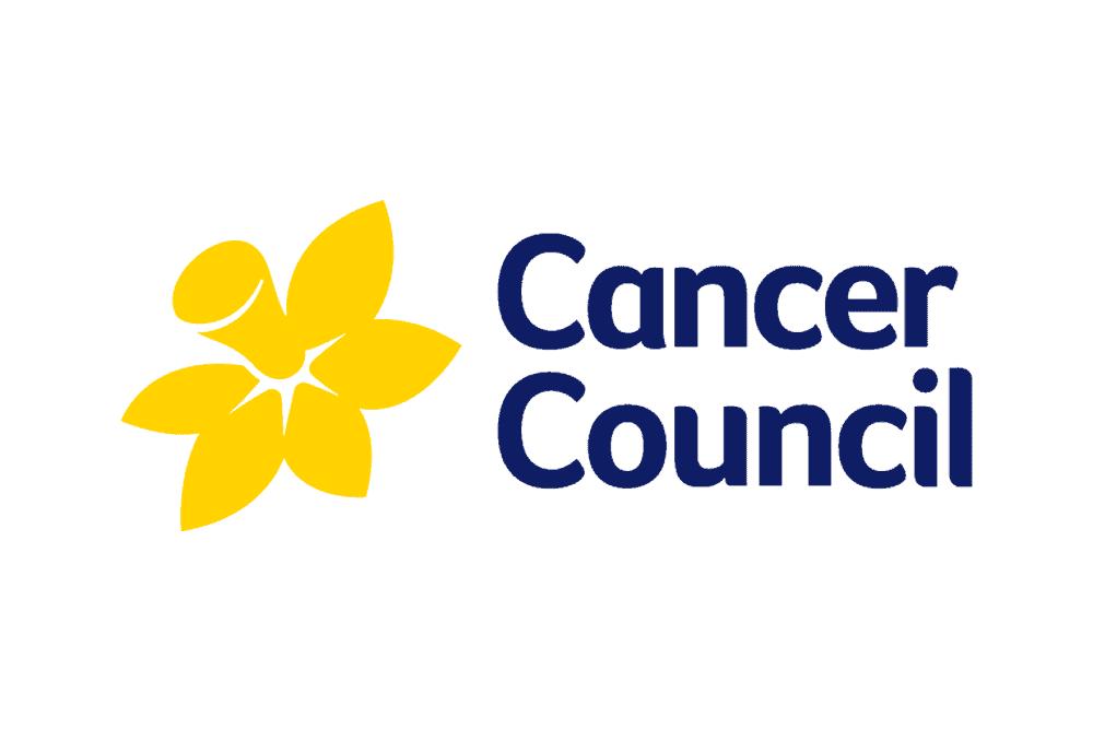 Usher-CancerCouncil