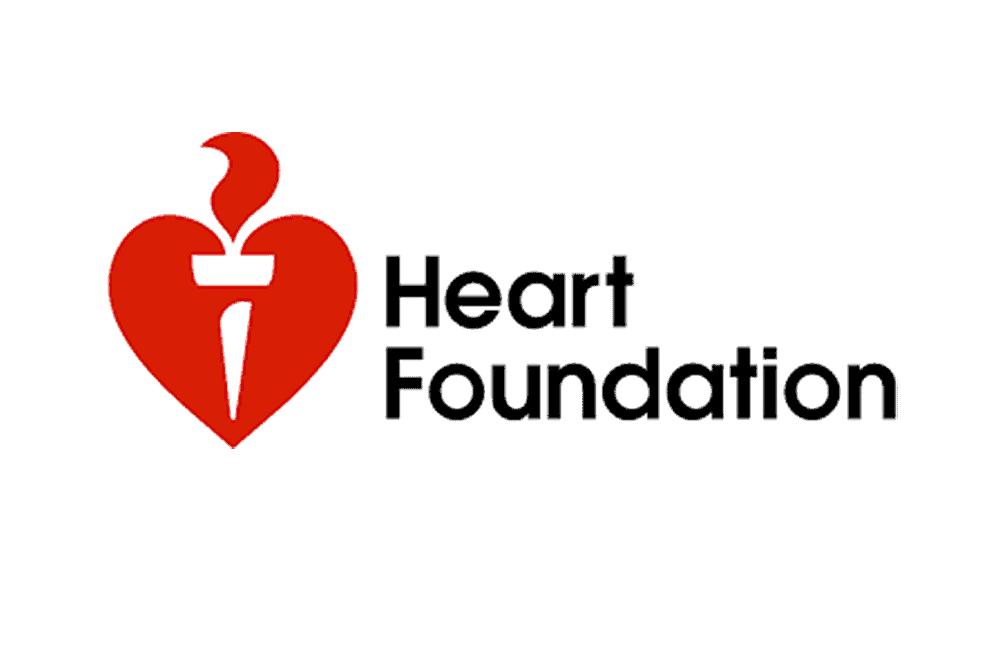 Usher-HeartFoundation