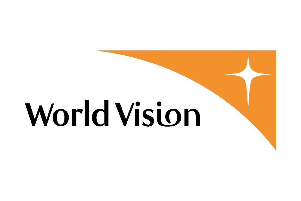 Usher-WorldVision